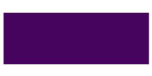 Logo MfN Registermediator