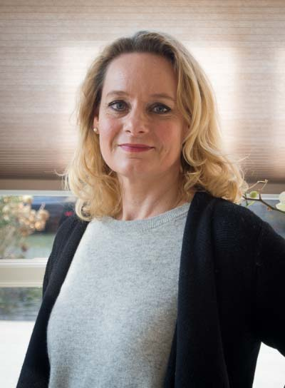 Christina Hosman mediation
